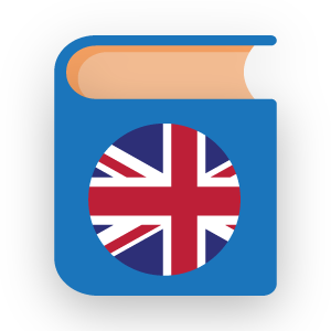 English verbs - KaiOS application